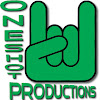 Oneshot Productions
