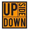 UpsideDown Theatre