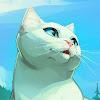 Cattails Game
