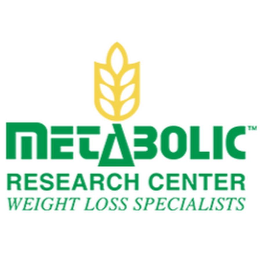 2 week weight loss plan india
