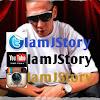 J Story