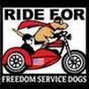 RideforFSD