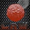 carsandwater