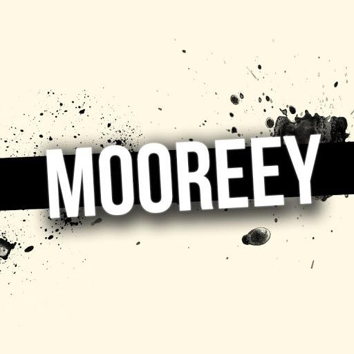 Mooreey96