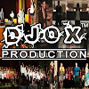 DJOXPRODUCTION
