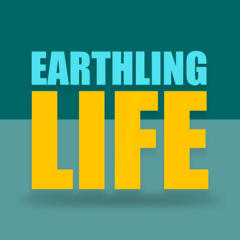 EarthlingLife