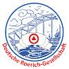 Deutsche Roerich-Gesellschaft e.V.
