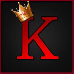Рейтинг youtube(ютюб) канала KUDR CS:GO