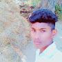 Balkishor Yadaw