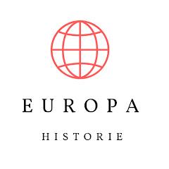 Europa Historie