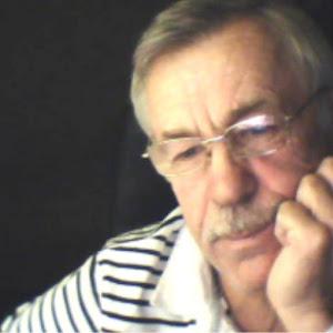 Григорий Привалов