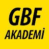 GBF Akademi