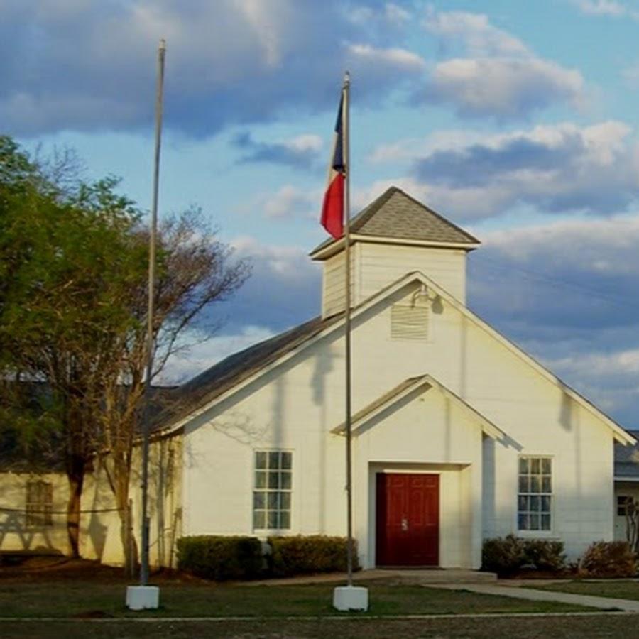Bibles & Guns! Baptists Have A Gun Fight In Church! 30 Dead Several ...