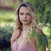 Madison Shea