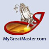 MyGreat Master