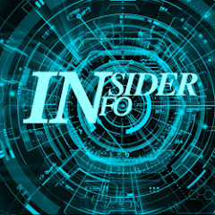 Insider Info