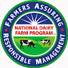 NationalDairyFARM
