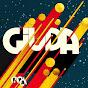 Giuda Official