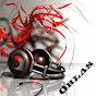 Orlaz92