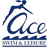 Ace Swim & Leisure