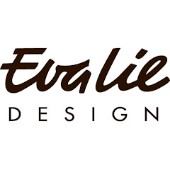 Eva Lie Design AS