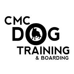 Dog Boarding Singapore North