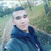 Ayoub Ettakhim