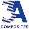3AComposites Transport & Industry