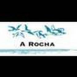 arochafrance