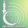 Habibiflo Dawah Production