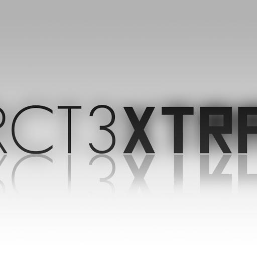 RcT3XtRa