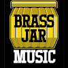 Brass Jar Music