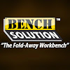 Bench Solution