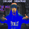 cocaine china