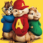 Alvin Y las Ardillas Canciones Y videos HQ (alvin-y-las-ardillas-canciones-y-videos-hq)