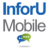 InforuMobile (Shamir Systems)