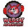 Wildcat Adventures Ltd