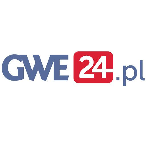 gwe24pl