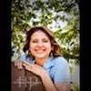 SusanPowellSearch