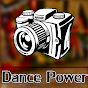 Dance Power Videos