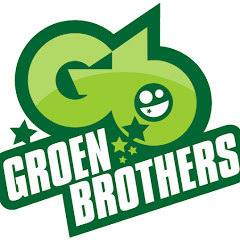 groenbrothers
