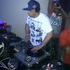 DJ Rok Muzik