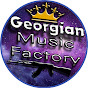 georgian music factory