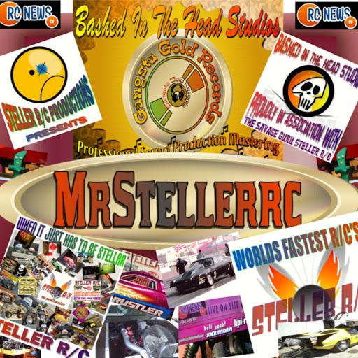 Mister Stellerrc