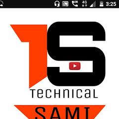 Gta San Andreas Pc Download Hindi