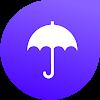 Life Insurance Finder