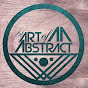 The Art of Abstract Music