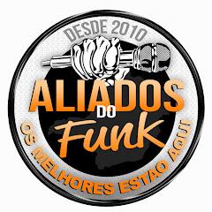 Aliados Do Funk