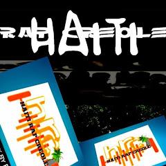 HAITI RAP CREOLE (HAITIRAPCREOLE)