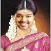 vijayisgay thevudiya